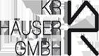 KR Häuser GmbH